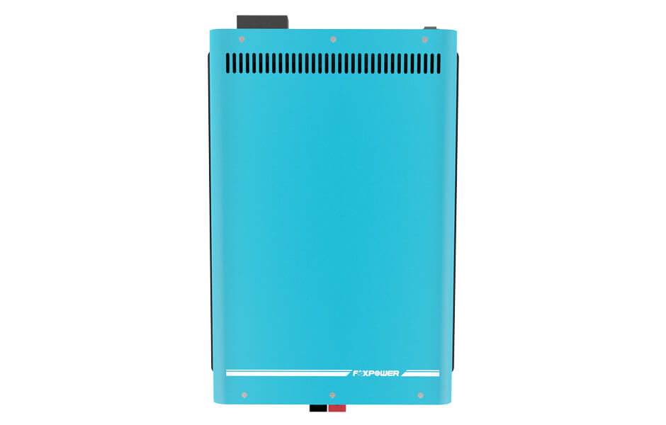 Sunsine pure sine wave power inverter 3000W 12Vdc